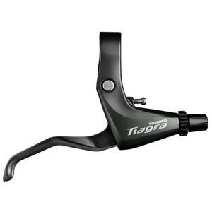 Shimano Tiagra BL-4700 Bremshebel VR