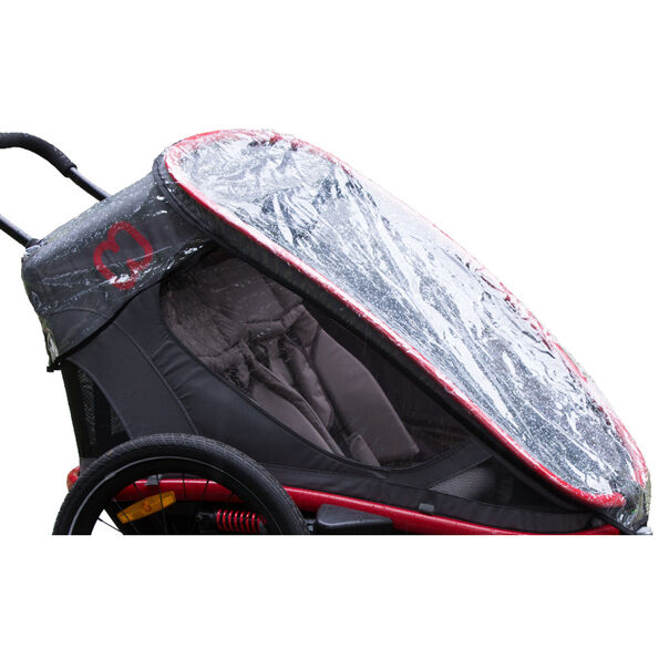 Hamax Rain Cover for Outback One/Avenida One