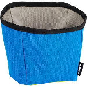 Puky LT 3 Lenkertasche für Pukylino/Wutsch/Fitsch blau blau