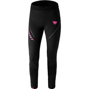 Dynafit Alpine Warm Pants Women black out black out
