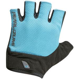 PEARL iZUMi Attack Gloves Damen breeze breeze