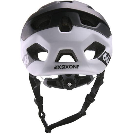 SixSixOne EVO AM Patrol Helm bei fahrrad.de Online