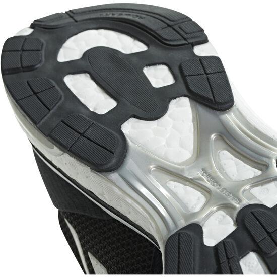 adidas Adizero Adios 4 Shoes Men bei fahrrad.de Online