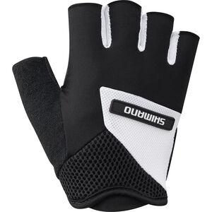 Shimano Airway Gloves Herren black black