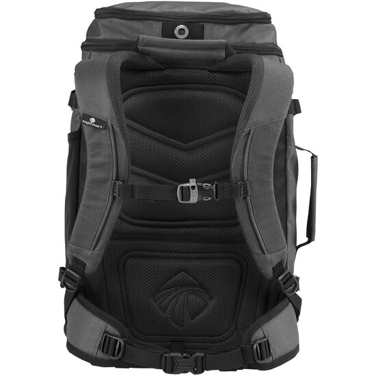 Eagle Creek Mobile Office Backpack bei fahrrad.de Online
