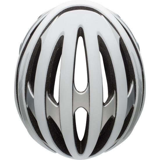 Bell Stratus MIPS Reflective Helmet bei fahrrad.de Online