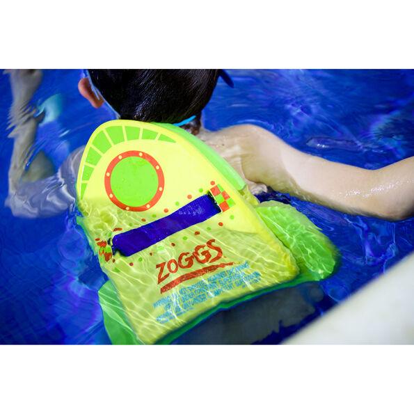 Zoggs Jet Pack 3 in 1 Kinder