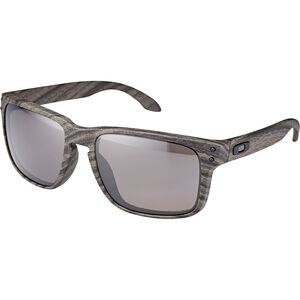 Oakley Holbrook Sunglasses woodgrain/prizm daily polarized woodgrain/prizm daily polarized