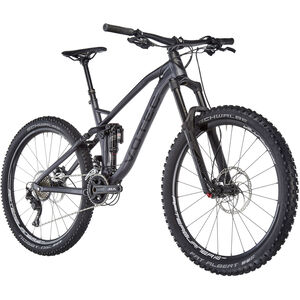 "VOTEC VM Comp All Mountain Fully 27,5"" black-grey bei fahrrad.de Online"