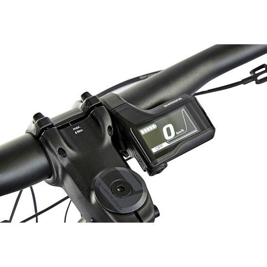 Cannondale Cujo Neo 130 3 27,5+ bei fahrrad.de Online