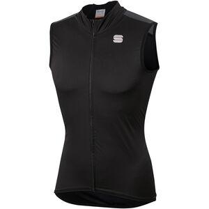 Sportful Giara Vest Men Black