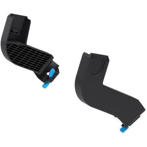 Thule Urban Glide Car Seat Adapter for Maxi Cosi