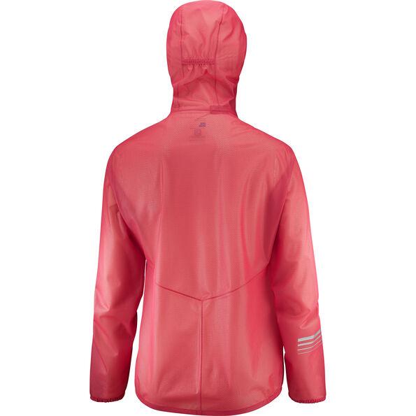 Salomon Lightning Race WP Jacket Damen