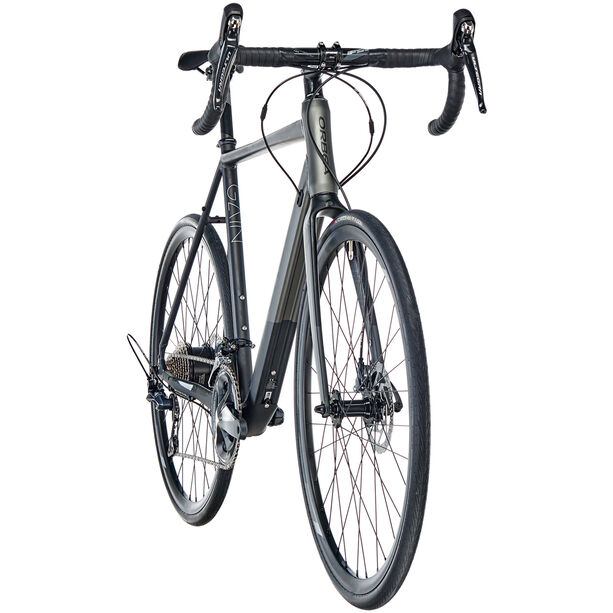 ORBEA Gain D20 anthracite