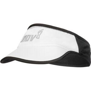 inov-8 All Terrain Visor black/white black/white