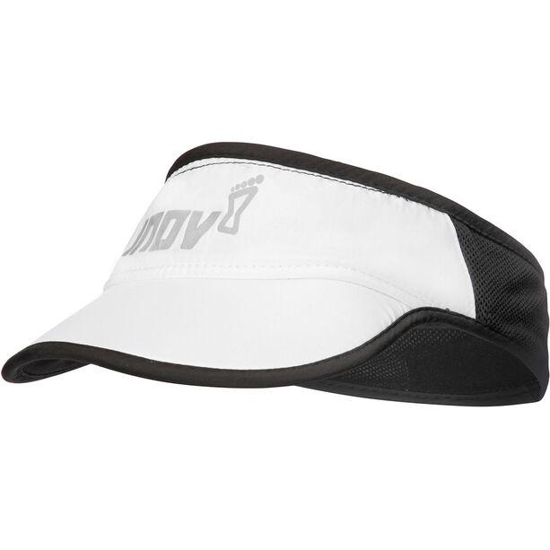 inov-8 All Terrain Visor black/white