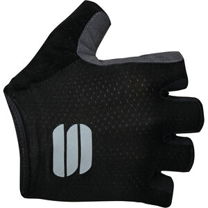 Sportful TC Gloves black black