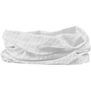 GripGrab Multifunctional Neck Warmer white white