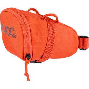 EVOC Seat Bag S orange orange