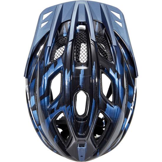 KED Companion Helmet bei fahrrad.de Online