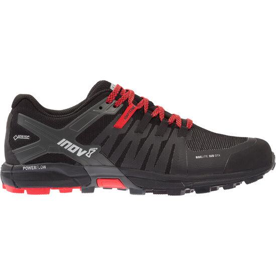 inov-8 Roclite 315 GTX Running Shoes Men bei fahrrad.de Online