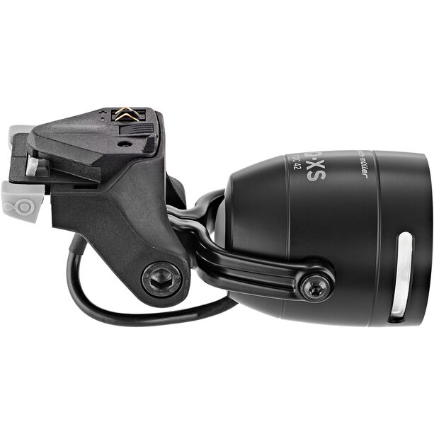 MonkeyLink Busch&Müller Lumotec IQ-XS 70 Lux Connect Frontbeleuchtung