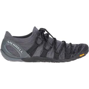 Merrell Vapor Glove 4 3D Shoes Damen black black