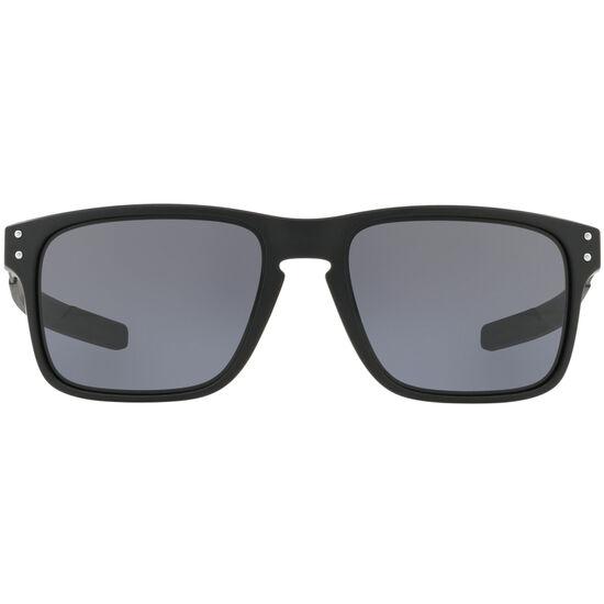 Oakley Holbrook Mix Sunglasses bei fahrrad.de Online