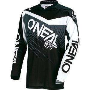 ONeal Element Jersey Youth Racewear-black/grey bei fahrrad.de Online