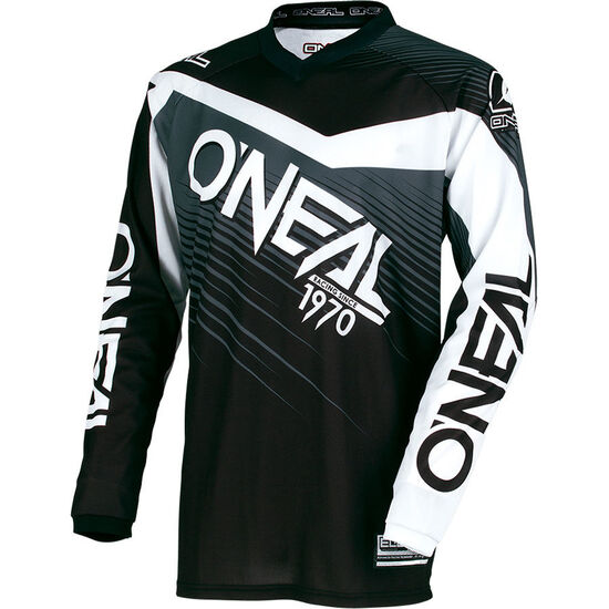 ONeal Element Jersey Youth bei fahrrad.de Online