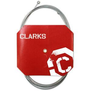 Clarks W7139 Schaltinnenzug