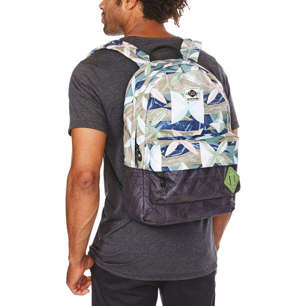 Dakine Plate Lunch 365 Pack 21l Backpack island bloom