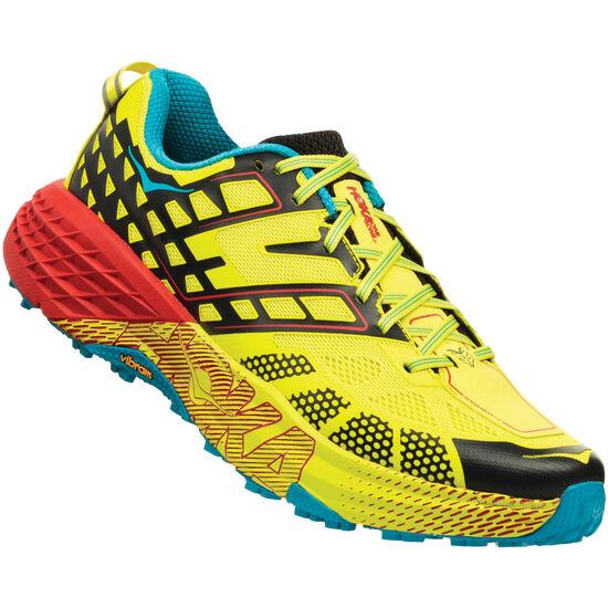 Hoka One One Speedgoat 2 Running Shoes Men bei fahrrad.de Online