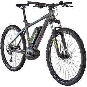"""Serious Bear Rock Power 27,5"""" schwarz matt bei fahrrad.de Online"""