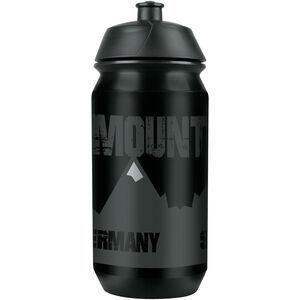 SKS Mountain Trinkflasche 500ml schwarz schwarz
