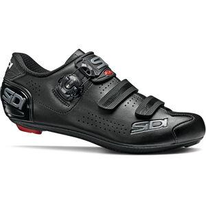 Sidi Alba 2 Schuhe Herren black/black black/black