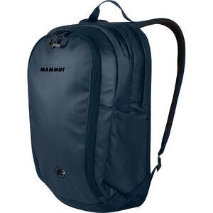 Mammut Seon Shuttle Backpack 22l jay jay