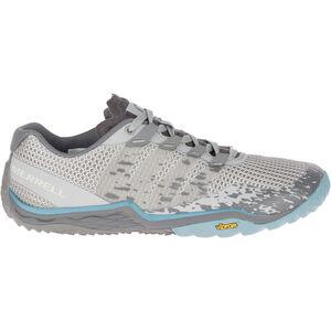 Merrell Trail Glove 5 Shoes Damen paloma paloma