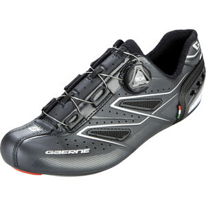 Gaerne G.Tornado Cycling Shoes Damen black black