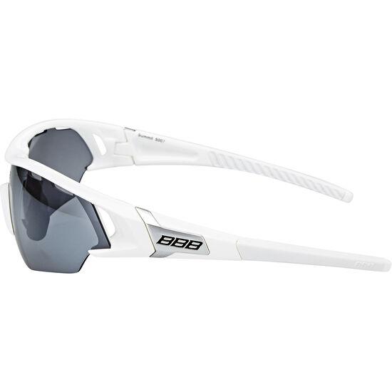 BBB Summit BSG-50 Sportbrille bei fahrrad.de Online