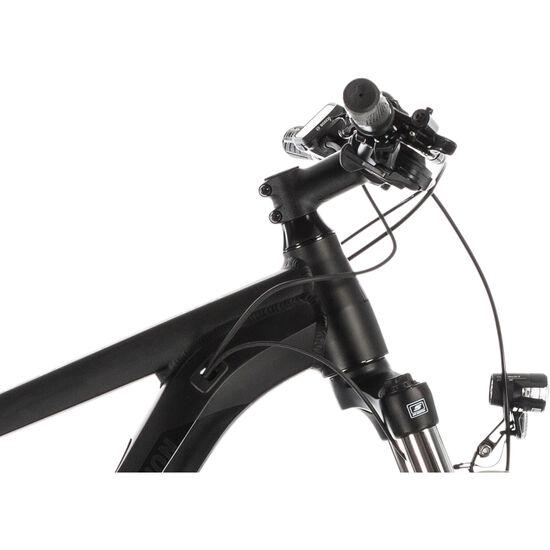 Cube Reaction Hybrid Pro 500 Allroad bei fahrrad.de Online