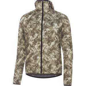 GORE BIKE WEAR Element Urban Print WS Hoody Men camouflage bei fahrrad.de Online