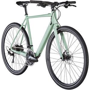 ORBEA Gain F20 green bei fahrrad.de Online