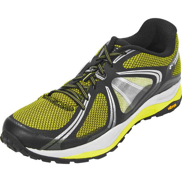 Columbia Trient Shoes Herren zour/white