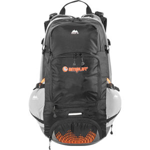 Amplifi Tour 30 Backpack black black