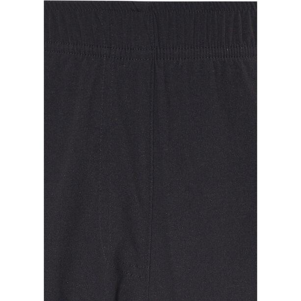 GORE BIKE WEAR Element 2in1 Shorts Damen back