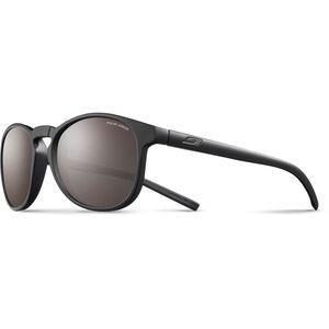 Julbo Fame Polar Sunglasses Junior 10-15Y Matt Black-Gray