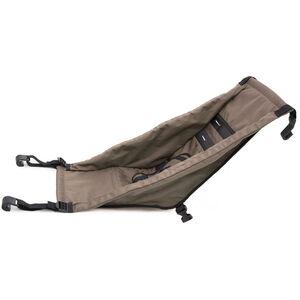 Croozer Babysitz für Kid/Kid Plus sand grey bei fahrrad.de Online