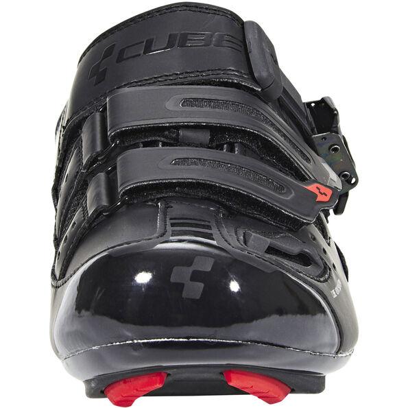 Cube Road Pro Schuhe