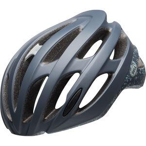 Bell Falcon MIPS Joyride Road Helmet matte lead bei fahrrad.de Online
